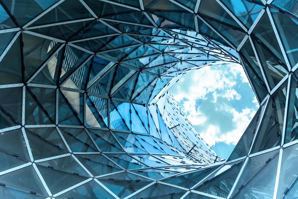 architecting azure